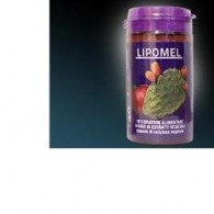 LIPOMEL 60 CAPSULE VEGETALI 30 G