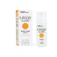 LULLAGE FLUIDO SOLARE SPF 50 50 ML