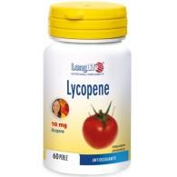 LONGLIFE LYCOPENE 60 PERLE