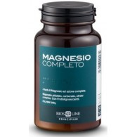PRINCIPIUM MAGNESIO COMPLETO 400 G