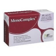 MENOCOMPLEX 60 CAPSULE