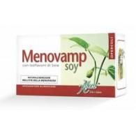 MENOVAMP SOY 60 OPERCOLI BLISTER