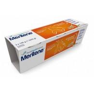 MERITENE CREME NOCCIOLA 3 X 125 G
