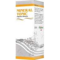 MINERAL TONIC FLACONE GOCCE 30 ML