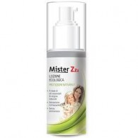 MISTER Z LOZIONE SPRAY ANTIZANZARA ADULTI 100 ML