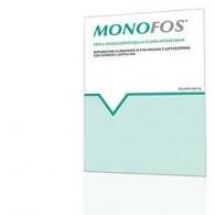 MONOFOS 8 BUSTINE