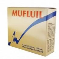 MUFLUIL 10 BUSTINE 5 G