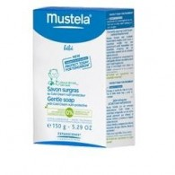 MUSTELA SAPONE COLD CREAM 150 ML