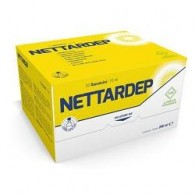 NETTARDEP 20 FLACONCINI 10 ML