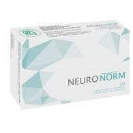 NEURONORM 30 CAPSULE GASTRORESISTENTI