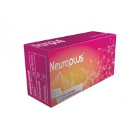 NEUROPLUS 10 FLACONCINI 10 ML