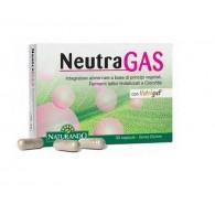 NEUTRAGAS 30 CAPSULE