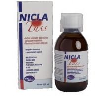 NICLATUSS 200 ML