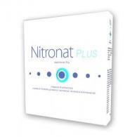 NITRONAT PLUS 14 BUSTE DA 25 G