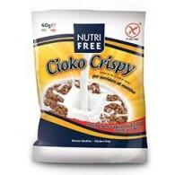 NUTRIFREE CIOKO CRISPY 40 G