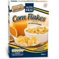 NUTRIFREE CORN FLAKES 250 G
