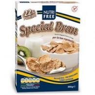 NUTRIFREE SPECIAL BRAN 250 G