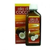 OLIO COCCO 100 ML