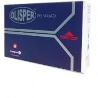 OLISPER 30 CAPSULE