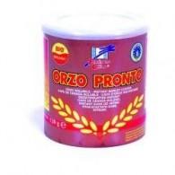ORZO PRONTO CAFFE' D'ORZO SOLUBILE 120 G