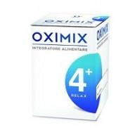 OXIMIX 4+ RELAX 200 ML