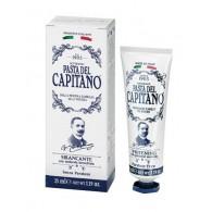 CAPIT1905 DENTIFRICIO SBIANCANTE 25 ML
