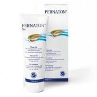 PERNATON GEL 125 ML
