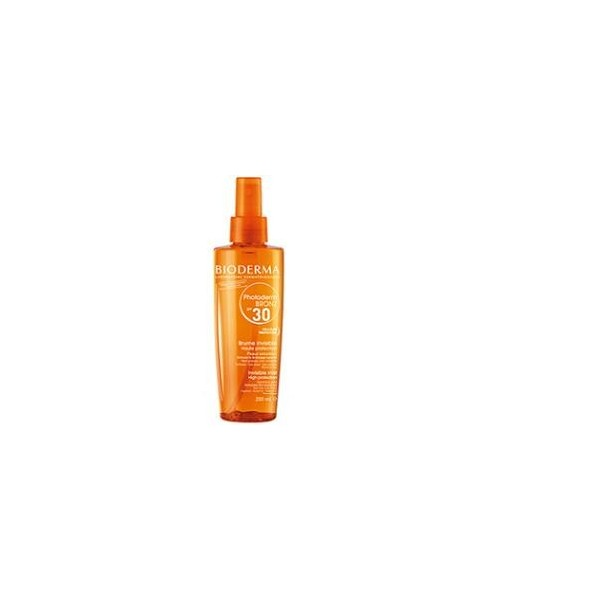 PHOTODERM BRONZ BRUME SPF 30 200 ML