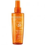 PHOTODERM BRONZ BRUME SPF 50 200 ML
