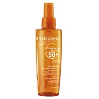 PHOTODERM BRONZ BRUME SPF50+ 200 ML
