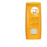 PHOTODERM MAX STICK SPF50+ 8 G