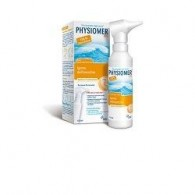 PHYSIOMER CSR SPRAY OTOLOGICO 115ML