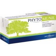 PHYTOMUNIL 10 FLACONCINI 10 ML