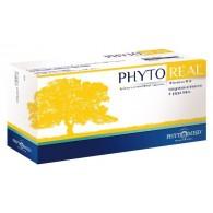 PHYTOREAL 10 FLACONCINI 10 ML
