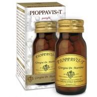 PIOPPAVIS T 80 PASTIGLIE