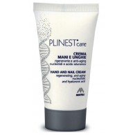 PLINEST CARE CREMA MANI E UNGHIE 50 ML