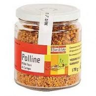 POLLINE 170 G