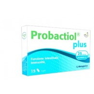 PROBACTIOL PLUS PROTECT AIR 15 CAPSULE