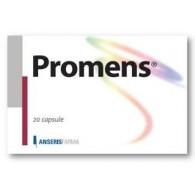 PROMENS 20 CAPSULE