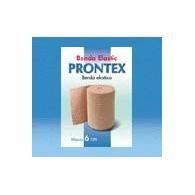 BENDA ELASTICA PRONTEX 6 CM