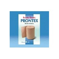 BENDA ELASTICA PRONTEX 8 CM