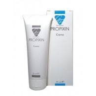 PROPIXIN CREMA 75 ML
