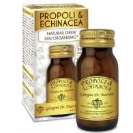PROPOLI & ECHINACEA 100 PASTIGLIE