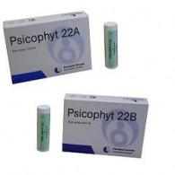 PSICOPHYT REMEDY 22A 4 TUBI 1,2 G