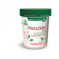 PSYLLOGEL FIBRA POMPELMO ROSA 170 G