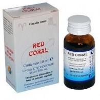 RED CORAL LIQUIDO 10 ML