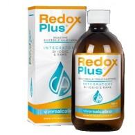 REDOX PLUS 500 ML