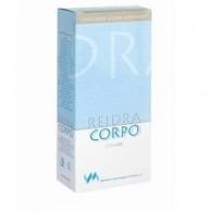 REIDRA CORPO EMULS FL 200ML