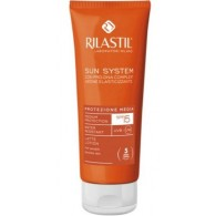 RILASTIL SUN SYSTEM PHOTO PROTECTION THERAPY SPF15 LATTE 100 ML