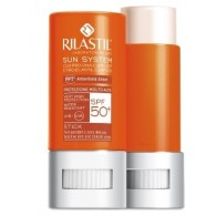 RILASTIL SUN SYSTEM PHOTO PROTECTION THERAPY SPF50+ STICK 8,5 ML